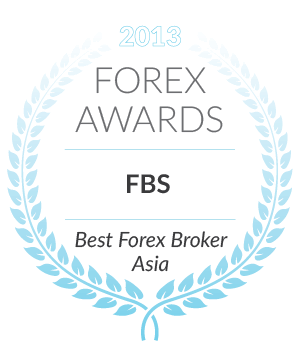Best forex platform 2012 цитаты на тему форекс