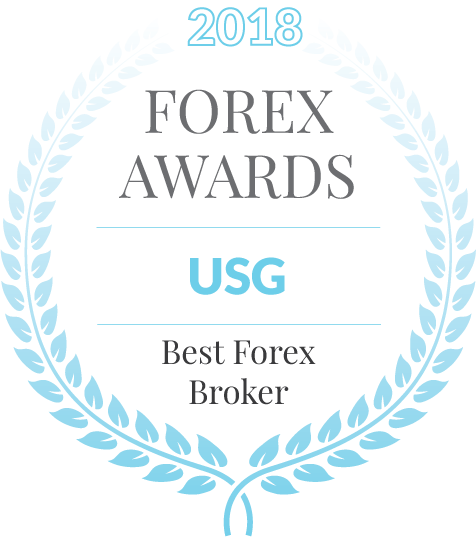 Best Forex Broker 2019 2018