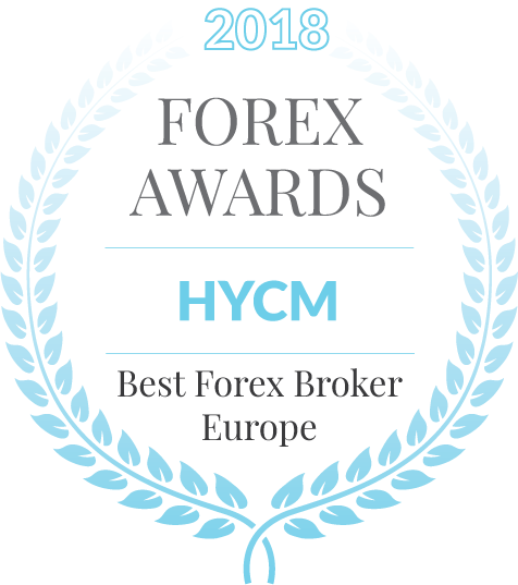 Best broker forex 2020