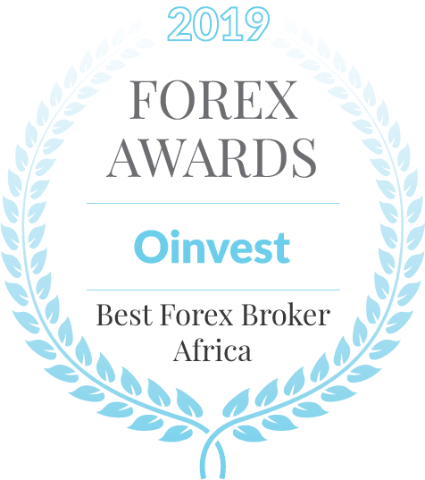 Best Forex Broker Africa 2020