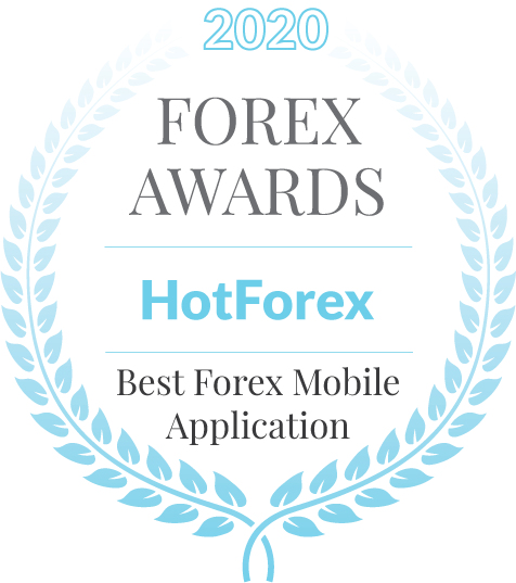 Best Forex Mobile Application 2021