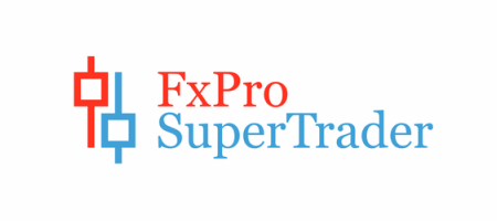SuperTrader