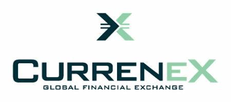 Currenex的