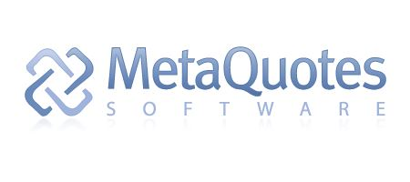 MetaQuotes Software Corp.