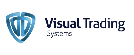 Visual Trading Systems, Inc.