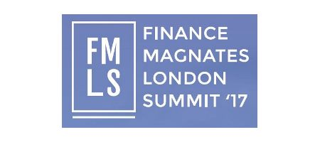 Forex magnates london 2014 форекс бычий тренд