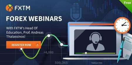 Japanese Candlestick Strategies Webinar