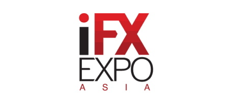 Forex trading expo 2020