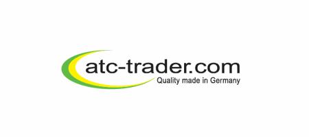 ATC Trader