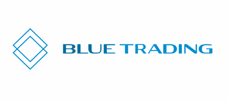Blue Trading