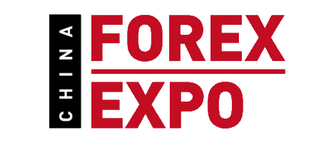 China forex expo 2020 awards
