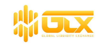 Global Liquidity Exchange