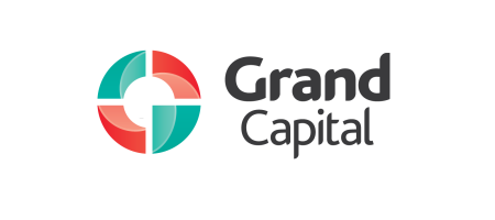 Grand forex