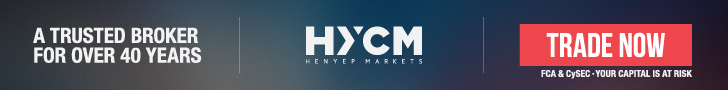 hycmbanner