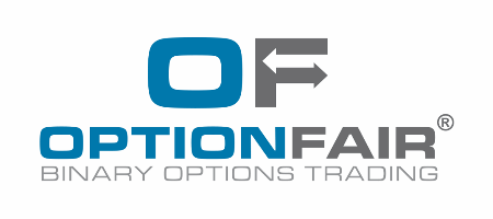 Top Binary Options Brokers 2019 with honest ratings provided